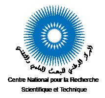 CNRST, Conference ENCG Dakhla, Sahara, Morocco, Energy Economics between Deserts and Oceans. Morocco, Sahara desert economy development Aailal Elouali