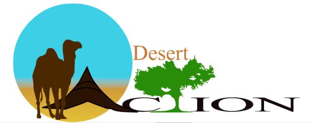 ENCG DAKHLA, Desert_and_Sahara_Economy_development_ Desert Action_Association_Dakhla_Laayoune_Maroc_Morocco. Dr. Elouali AAILAL,  Ecole Nationale de Commerce et de Gestion, ENCG Dakhla